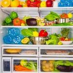 6 Accessori indispensabili per il tuo frigorifero