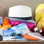 6 Accessori necessari per delle buone vacanze
