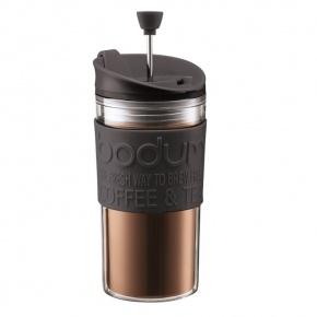 tazza caffé da viaggio