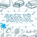 5 suggerimenti per la pulizia per genitori impegnati prima di tornare a scuola