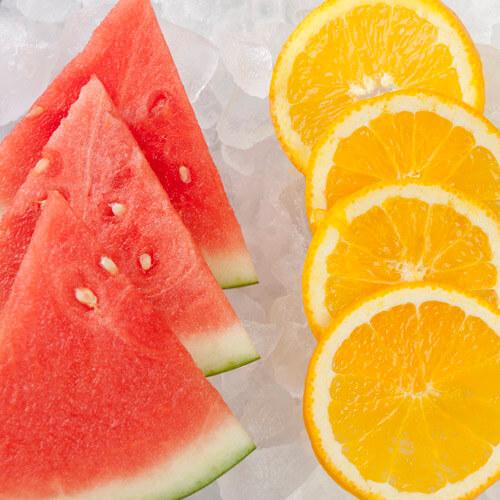 come-congelare-la-frutta