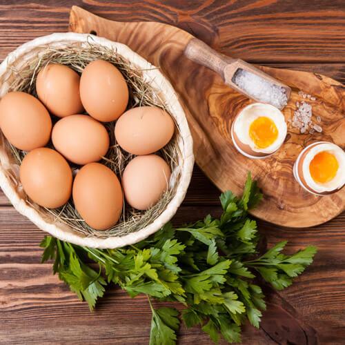 come-congelare-le-uova