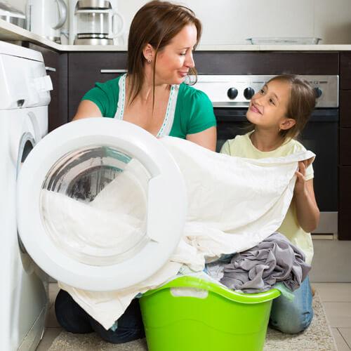 lavatrice-mamma