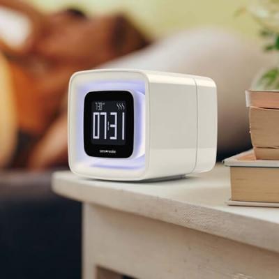 sensorwake-olfactory-alarm-clock-e1472551947693