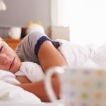 3 Elettrodomestici che cambieranno le tue mattine per sempre