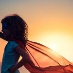 Segui i nostri 21 suggerimenti che ti trasformeranno in un super Eroe dei viaggi