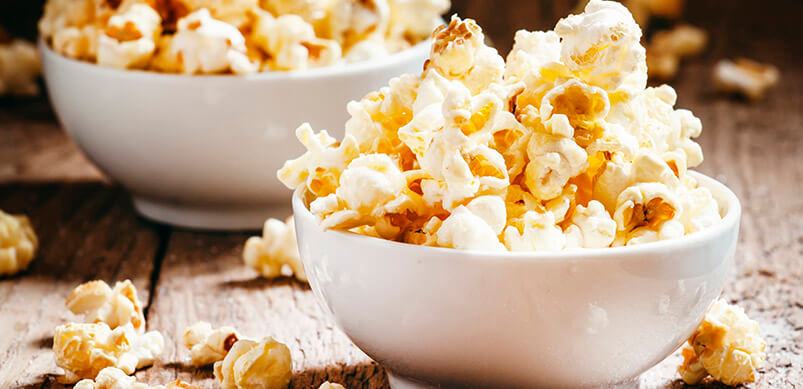Bowls-Of-Butter-Popcorn