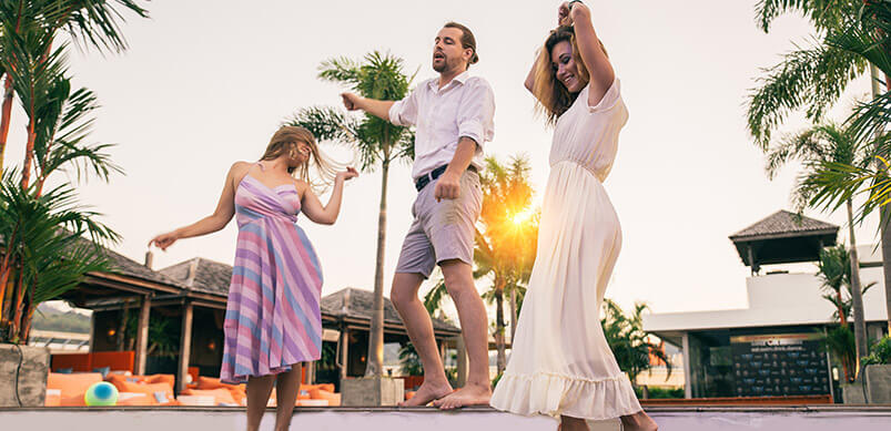 Three-People-Dancing-Outside