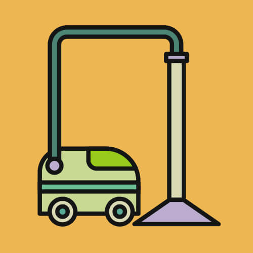 Simple-Graphic-Of-Vacuum-Cleaner