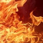 Sei preoccupato riguardo gli incendi domestici? Leggi il nostro articolo