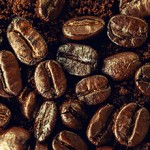 10 usi alternativi del caffè