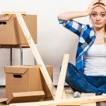 10 Cose che dovresti sapere prima di iniziare un DIY