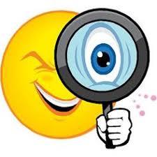 detective emoji