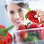 Come aggiustare il frigorifero in 5 semplici passi