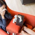 12 consigli per chi soffre di allergie