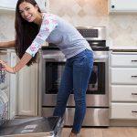 Come caricare correttamente la lavastoviglie