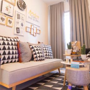 come puoi mantenere fresca la tua casa durante l'estate