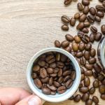 Le sfumature di caffè da diverse parti del mondo