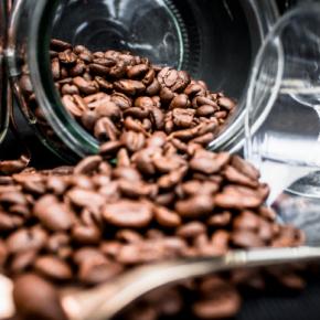 5 consigli per gli amanti del caffè