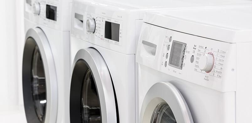 5 errori che potresti commettere con la tua lavatrice