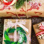 Le gioie dell'usato! Perché è giusto fare regali di seconda mano per Natale.