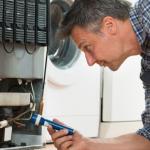 5 problemi con gli elettrodomestici che non sapevi di poter riparare da solo!